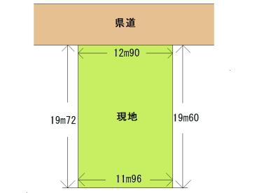 徳島県阿南市のアパート、マンション、土地、住宅などの不動産情報をご案内